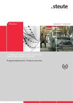 wireless_Programmuebersicht-product_overview