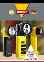 AccuLux brochure