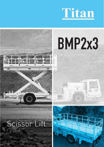 BMP2x3