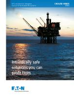 MTL solutions for Yokogawa Centum VP & ProSafe-RS systems