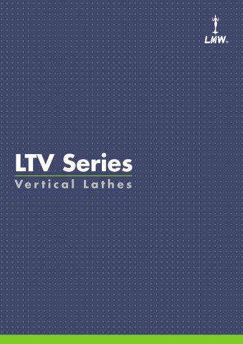 LTV Series