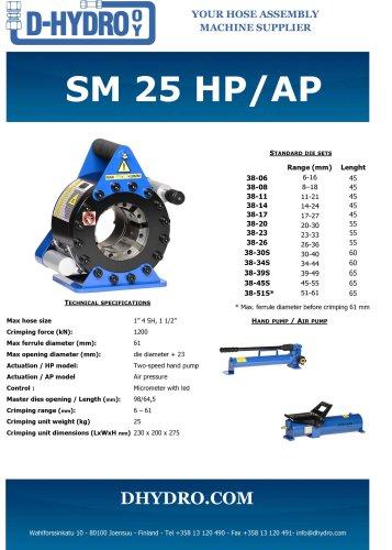 sm25_ap_hp