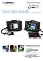 OmniScan MX