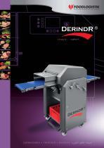DerindR® comfort 450