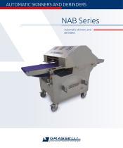 NAB Series
