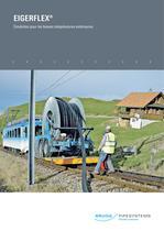 EIGERFLEX - Brochure