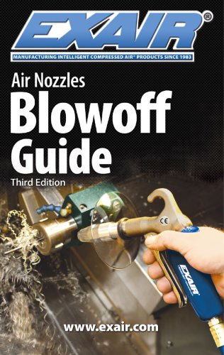 Blowoff Guide