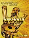 New Gold Catalog