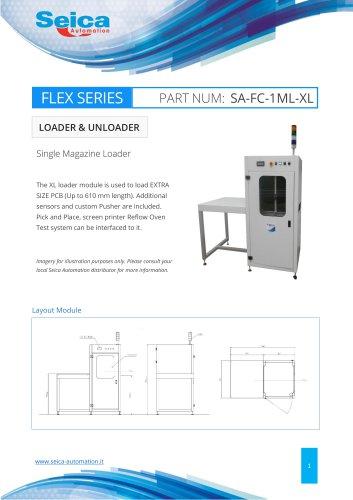 SA-FC-1ML-XL