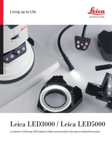 LED5000 HDI