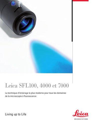SFL7000