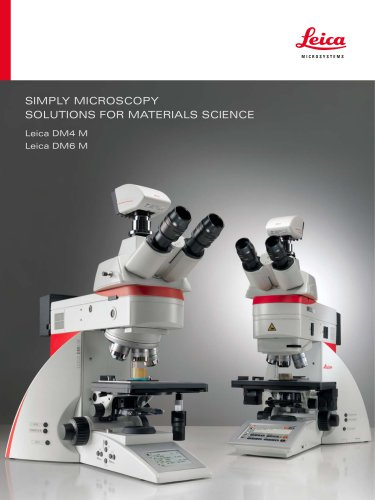 SOLUTIONS FOR MATERIALS SCIENCE