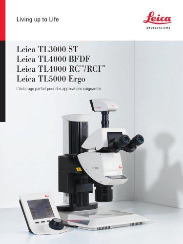 TL4000 BFDF