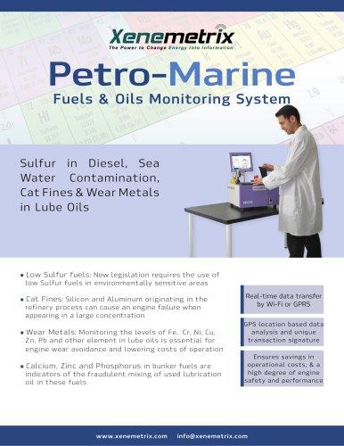 Petro-Marine