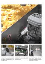 Graisseur automatique - industrie alimentaire - 3