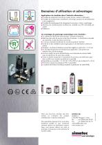 Graisseur automatique - industrie alimentaire - 4