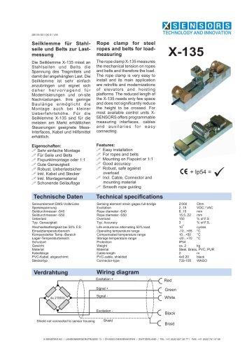 DB_X-135_V00