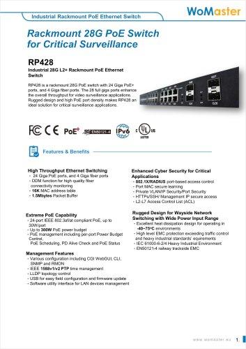 RP428
