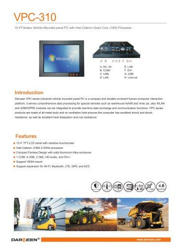 VPC-310