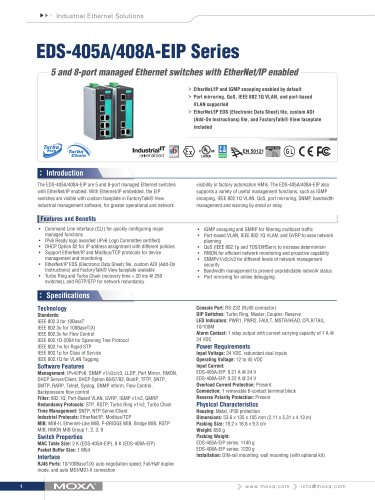 EDS-405A_408A-EIP_Series