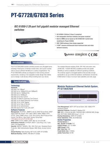 PT-G7728_G7828