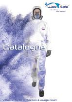 WeeSafe Catalogue 2019