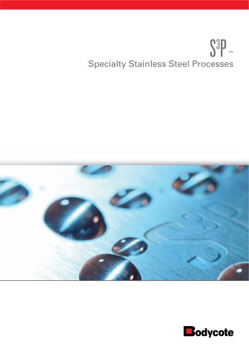 Brochure-Specialty-Stainless-Steel-Processes-Bodycote-S3P