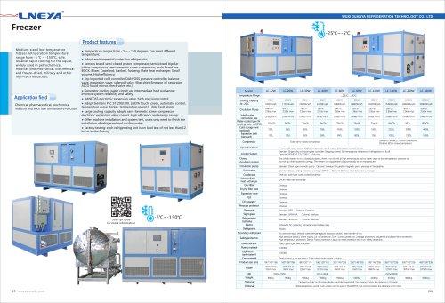 LNEYA-33-Freezer-1