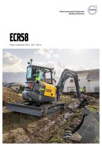 ECR58