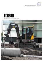 ECR58D