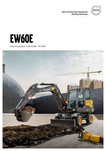 EW60E