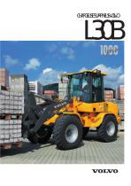 L30B 1000 Pro