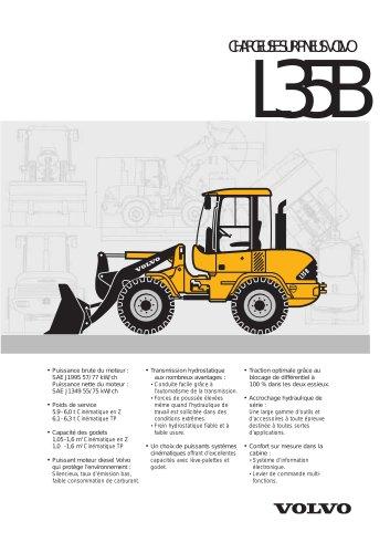 L35B Z