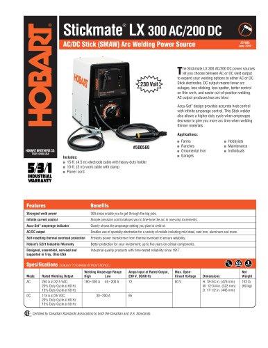 Stickmate_LX_300AC-200DC