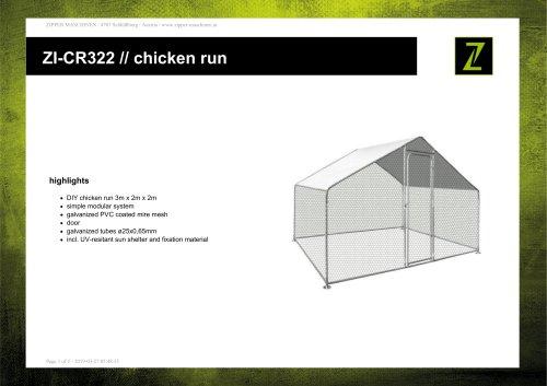 ZI-CR322