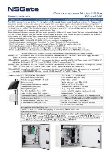 NSBox-p2040
