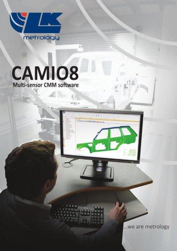 CAMIO8