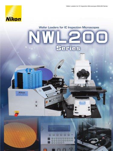 NWL200