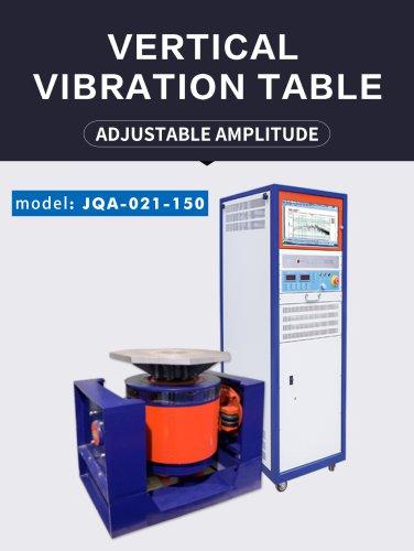 JQA-021-150