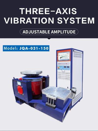 JQA-031-150