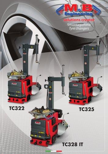 TC 325