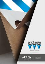 Andreae Filters - 1