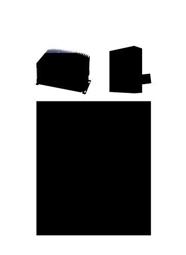 ONESHOT Telecentric Measurement System