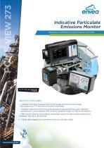 VIEW_273_Indicative_Particulate_Emission_Monitor_PCME_ENVEA