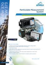 VIEW_370_373_Particulate_Measurement_System_PCME_ENVEA