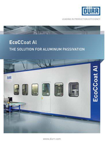 EcoCCoat Al