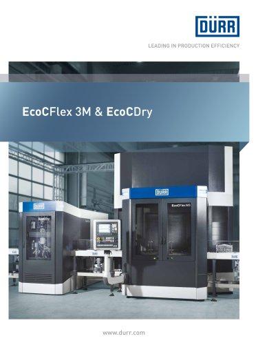 EcoCDry