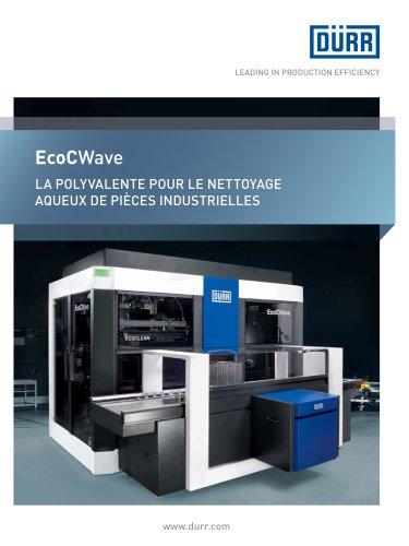 EcoCWave
