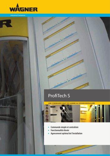 Profi Tech S