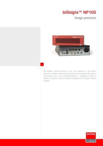 Infinipix™-NP100
